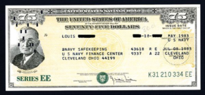 u-s-dollar-savings-account